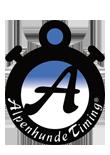 Logo-Alpenhunde-mobile